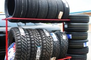 Authentic Automotive - Woolgoolga Tyres