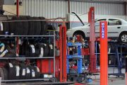 Woolgoolga Automotive